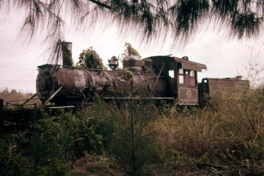 abandoned-locomotive-at-the-deserted-lumber-town-copeland-jpg.jpg