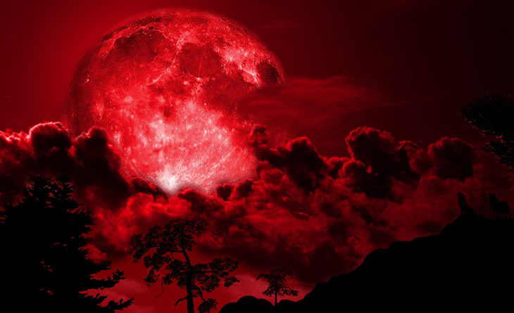 blood-moon-banner.jpg