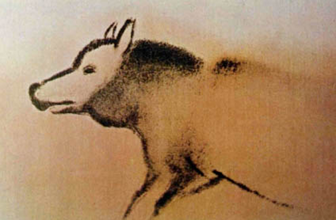 prehistoric-wolf-painting-6