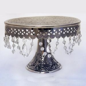 silver-cake-pedestal-2